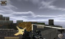 Swat Army II screenshot 4/4