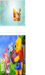 Winnie The Pooh Wallpaper HD screenshot 3/3