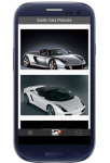 Exotic Cars Pictures screenshot 2/6