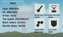 Total Destruction screenshot 3/5