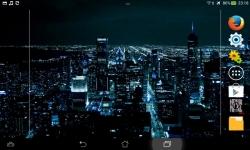 Night Cities Live screenshot 2/6
