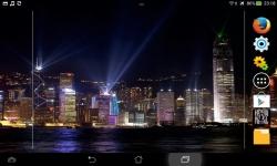Night Cities Live screenshot 3/6