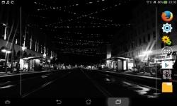 Night Cities Live screenshot 5/6