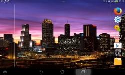 Night Cities Live screenshot 6/6