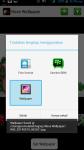 Rose HD Wallpaper screenshot 2/4