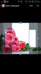 Rose HD Wallpaper screenshot 3/4
