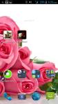 Rose HD Wallpaper screenshot 4/4
