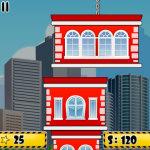 Tower Builders V2 screenshot 2/3
