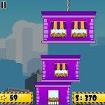 Tower Builders V2 screenshot 3/3