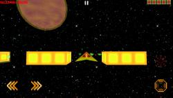 Sporadic Invasion screenshot 3/6