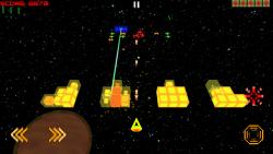 Sporadic Invasion screenshot 4/6