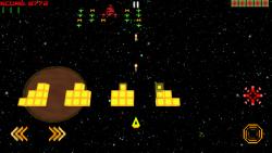 Sporadic Invasion screenshot 5/6