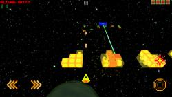 Sporadic Invasion screenshot 6/6