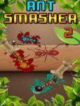 ANT SMASHER 2 screenshot 1/4