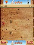 ANT SMASHER 2 screenshot 2/4