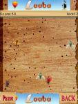 ANT SMASHER 2 screenshot 4/4
