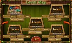 Free Hidden Object Games - Farmland screenshot 2/4