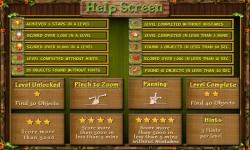 Free Hidden Object Games - Farmland screenshot 4/4