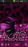 Exo Keyboard screenshot 2/6
