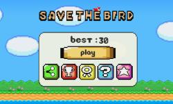Save my app screenshot 1/6