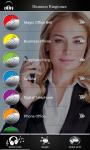 Business Ringtones Free screenshot 2/4