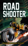 free-Road Shooter screenshot 1/1