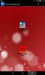Christmas Wallpapers HD Pro screenshot 1/6