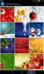 Christmas Wallpapers HD Pro screenshot 2/6