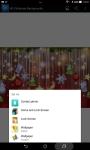 Christmas Wallpapers HD Pro screenshot 5/6