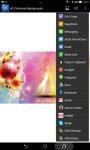 Christmas Wallpapers HD Pro screenshot 6/6