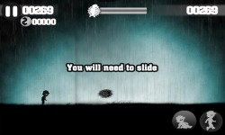 Halloween Fun Run - Walking Dead New Zombie Game screenshot 3/3