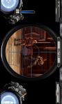 ARMY SNIPER PRO screenshot 4/4