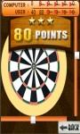 Classic Dart mania screenshot 3/4