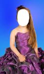 Princess Girl Photo Editor screenshot 6/6