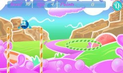 Jumpie :A Candy Loop Free screenshot 3/6