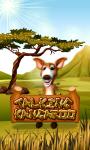 Talking Kangaroo screenshot 1/6