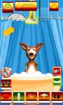 Talking Kangaroo screenshot 3/6
