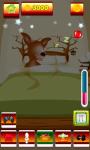 Talking Kangaroo screenshot 4/6