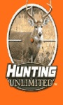 Hunting antelopes screenshot 1/6