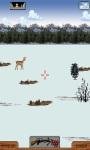 Hunting antelopes screenshot 4/6