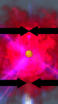 Brave Ball And Crazy Walls screenshot 4/6