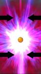 Brave Ball And Crazy Walls screenshot 5/6