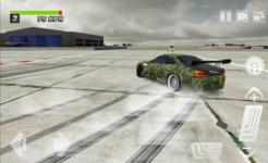Driftkhana style Drift App specific screenshot 1/6