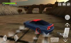 Driftkhana style Drift App specific screenshot 5/6
