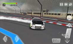 Driftkhana style Drift App specific screenshot 6/6