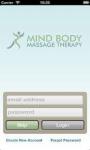 Core Body Massager screenshot 1/6