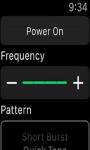Core Body Massager screenshot 2/6
