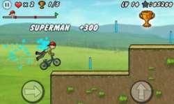 BMX Boy MemesEvolution screenshot 2/3