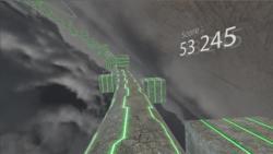 Death Pipe fresh screenshot 6/6