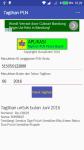 Tagihan PLN screenshot 2/2